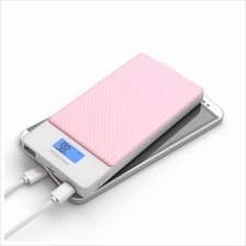 (Genuine) PINENG PN-993 10000mAh Quick Charge 3.0 Lithium Polymer Power Bank -