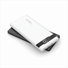 (Genuine) PINENG PN-962 20000mAh 3 Input  & 3 Output Quick Charge 3.0 Lithium