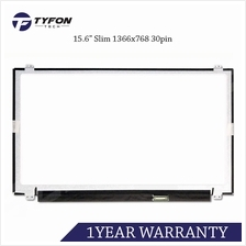 Laptop Replacement LCD Screen 15'' 30 Pin (Slim) For Dell HP Lenovo