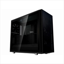 # FRACTAL DESIGN Define S2 Vision Blackout T.G Case # PROMO!!!
