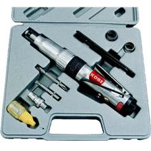 Kobe 1/4' STRAIGHT AIR SCREWDRIVER KIT - KBE2703800K
