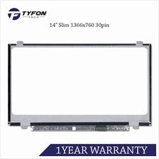 Thinkpad t460s price, harga in Malaysia - lelong