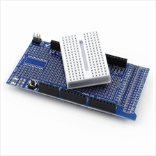 Proto Shield for Arduino Mega