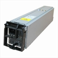Dell PE Hot Swap 500W 95-1.0 Internal Power Supply Units 0H694