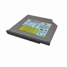 DELL LATITUDE D420 NEC ND-6650A SLIM DVDRW TREIBER