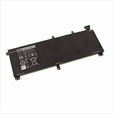 Dell Y758W Precision M3800 Standard Battery 61wh Type T0trm 83 Capacit