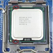 Intel-Xeon-E5440-2-83GHz-12M-1333-close-to-Core-2-Quad-Q9550-CPU-work