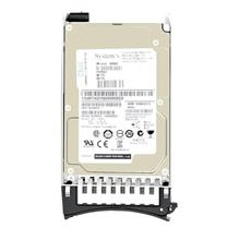 "IBM 90Y8578 - 3TB 3.5"" Near Line SAS 7.2K 6Gb/s HS Hard Drive"