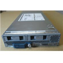 Cisco UCS B200 M2 N20-B6625-1 CTO Ram Blade Server