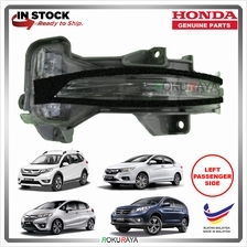 Honda City Jazz CRV BRV OEM Side Mirror Turn Signal LED (LEFT)