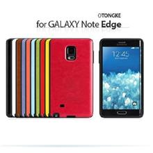 samsung galaxy note edge case price