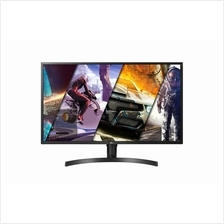 # LG 32UK550 32' 4K UHD Gaming Monitor # AMD FreeSync