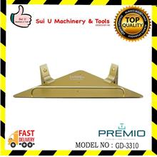 PREMIO GD-3310 Shelf Triangular