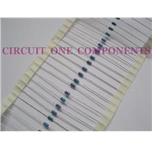 Electronic Components - DB3 DIAC - each