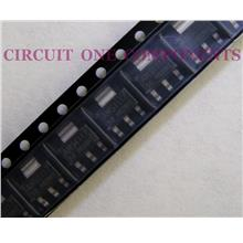 Electronic Components AMS1117 - 5.0volts IC - each