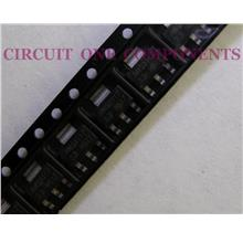 Electronic Components AMS1117 - 3.3volts IC - each