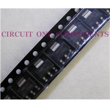 Electronic Components AMS1117 - 2.5volts IC - each