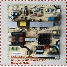 PHILIPS TV 32PFL3409S/98 32PFL5409S/98 40-IPL32L-PWG1XG Power Board