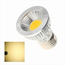 E27 COB LED Spot Light Lamp Bulb High Power Energy Saving 85-265V