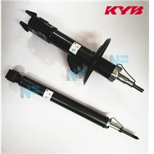 Honda City (T9A) 2014 Absorber Kayaba (Each)