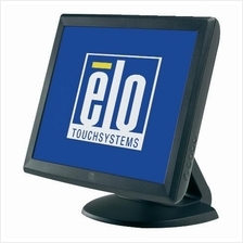 Elo 1509L 15 inch Touch Screen Monitor - USB Controller