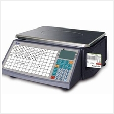 Aclas LS2NX Digital Label Scale