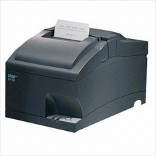 Star SP712MC Dot Matrix Receipt Printer