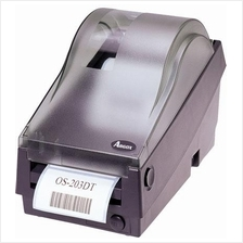 Argox OS-203 - 2 Inch Direct Thermal  Printer