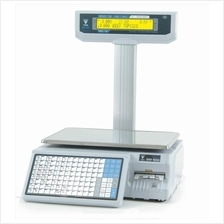 Digi SM-500 Digital Label Scale