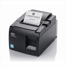 Star TSP143 Thermal Receipt Printer - Ethernet (LAN)