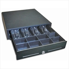 MK-410 (RJ11)Cash Drawer