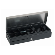 Fliptop Cash Drawer - RJ11