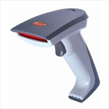 Argox AS8120 CCD Barcode Scanner