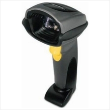 Zebra DS6708 2D Handheld Digital Imager Scanner - USB