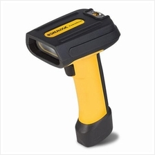 Datalogic PowerScan PD7130 Industrial Laser Scanner