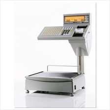 Bizerba BCII-800 Scale Weighing Machine