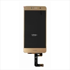 Huawei Y5 II / Y5ii / Y5-2 LCD Display with Touch Screen Digitizer