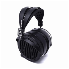 (PM Availability) Audeze LCD-2 Classic/LCD-2C (2017)