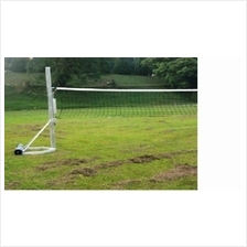 Volleyball Post Mobile Sportex