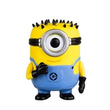 FUNKO POP Movie Despicable Me 2 Action Figure Vinyl Model Collection - Carl (b