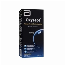 Abbott Oxysept 1-Step (360ml)