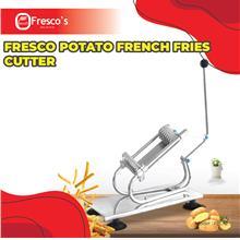 FRESCO POTATO FRENCH FRIES CUTTER FLC-2