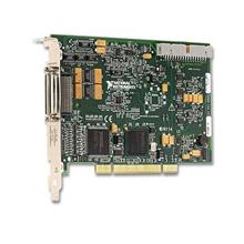 National Instruments PCI NI PCI-6229 16-Bit, 250 kS/s, 32 Analog Input