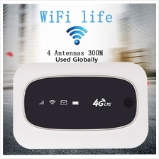 Lte router price, harga in Malaysia - lelong