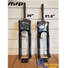 MRP Fork Ribbon 27.5