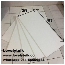 Roof Heat Insulation Polystyrene Board Thermal Barrier EPS Polyfoam