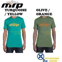 MRP 2019 Logo T-Shirt