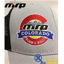 MRP Trucker Hat