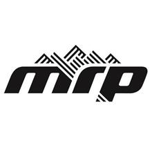 MRP Die-Cut Vinyl Decal