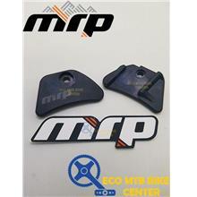 MRP TR Upper Guide